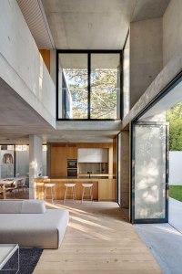 Home Design Minimalist Victor Quiroz Realtor